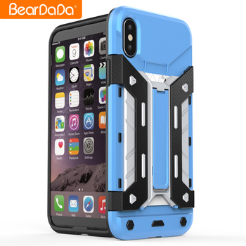 Customized Oem Welcome shockproof case for iphone 8, for iphone 8 case tpu pc