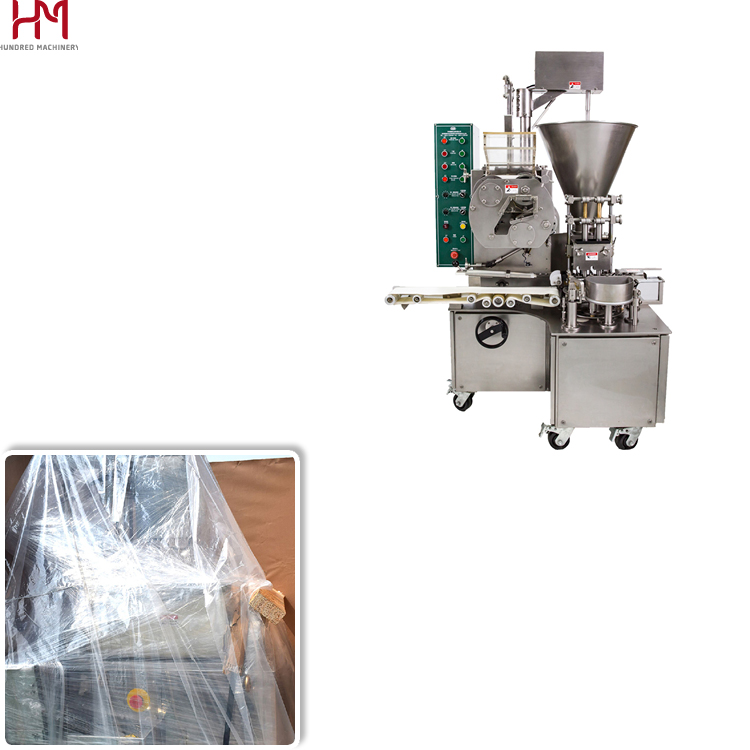 Comfortable new design filled arancini machine,professional donut maker machine