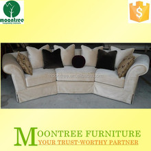 Popular Design MSF-1130 Top Quality Home Sofas