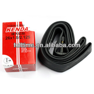 KENDA bicycle tire and inner tube wholesale
