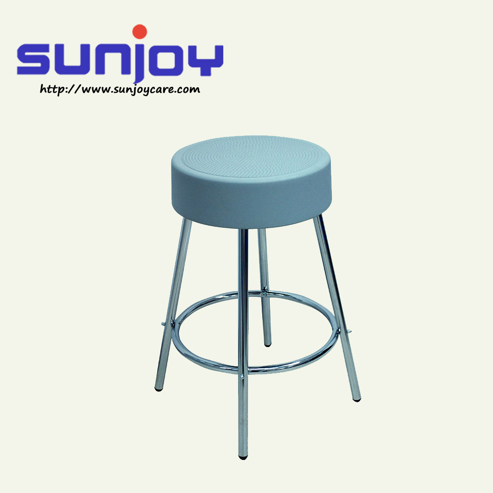 24 Leather Bar Stools, 24 Leather Bar Stools Suppliers and ...