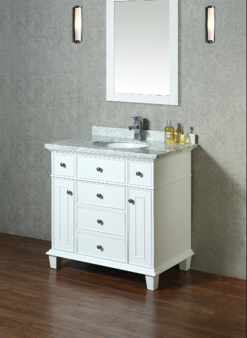Modern Used Bathroom Vanity Cabinets Buy Used Bathroom Vanity Cabinets Wooden Crockery Cabinet