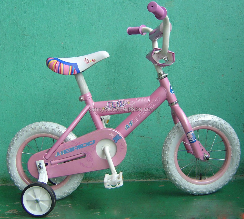 12 inch hot sale Bmx Bike/Kids Bmx Bike/bicicleta/ bmx bicycle/SY-BM1243