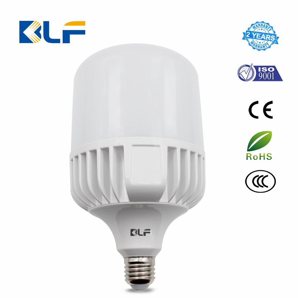 led bulb raw material spare parts and skd