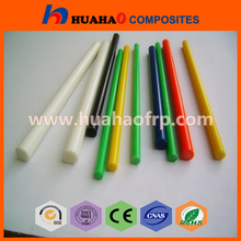 Hot Selling Rich Color UV Resistant high precision arrow shaft with low price high precision arrow shaft