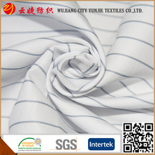 New design hot selling wide width bed sheet fabrics