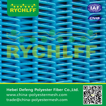China factory Long working time Polyester Spiral Dryer Fabric/Dryer Screen in Paper Making Machinery