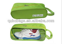Top Quality Nylon Golf Shoes Bag 2