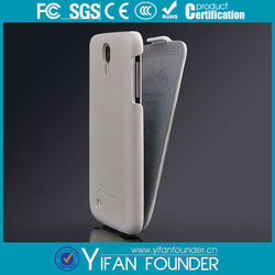 1:1 Original case for SAMSUNG S4 proective cover FACTORY direct sale