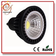 low price gu10 lamp holder led lamp gu10 15 watt gu10 led lamp with high quality
