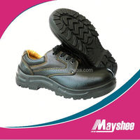 allen cooper safety shoe manufacturer