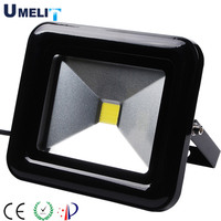 Energy Saving IP65 Outdoor Lamp Light