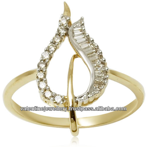 cheap gold jewelry, real gold jewelry cheap, light weight gold ring