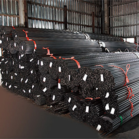 Construction material galvanized carbon steel square tubing pipe