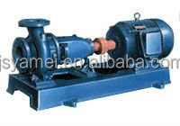 swimming pool electric water pump