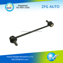 Automobile car parts front stabilizer end link for K90344 48820-28050 48820-06040