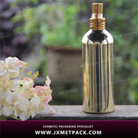 Top Wholesale Distributors flat spray bottle