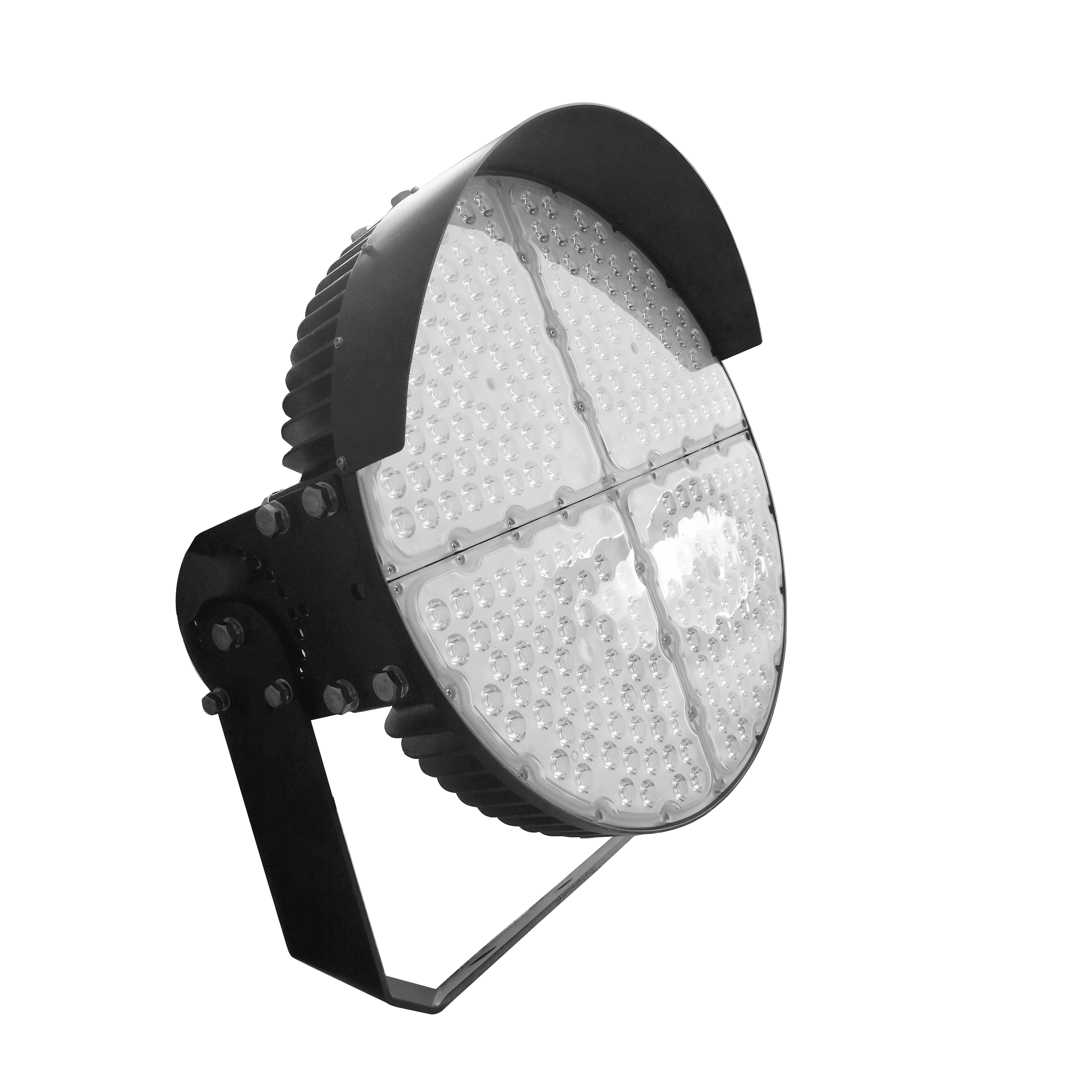 best sellers products Stadium LED sports lighting LED High Mast Flood Lighting 500W 1000W