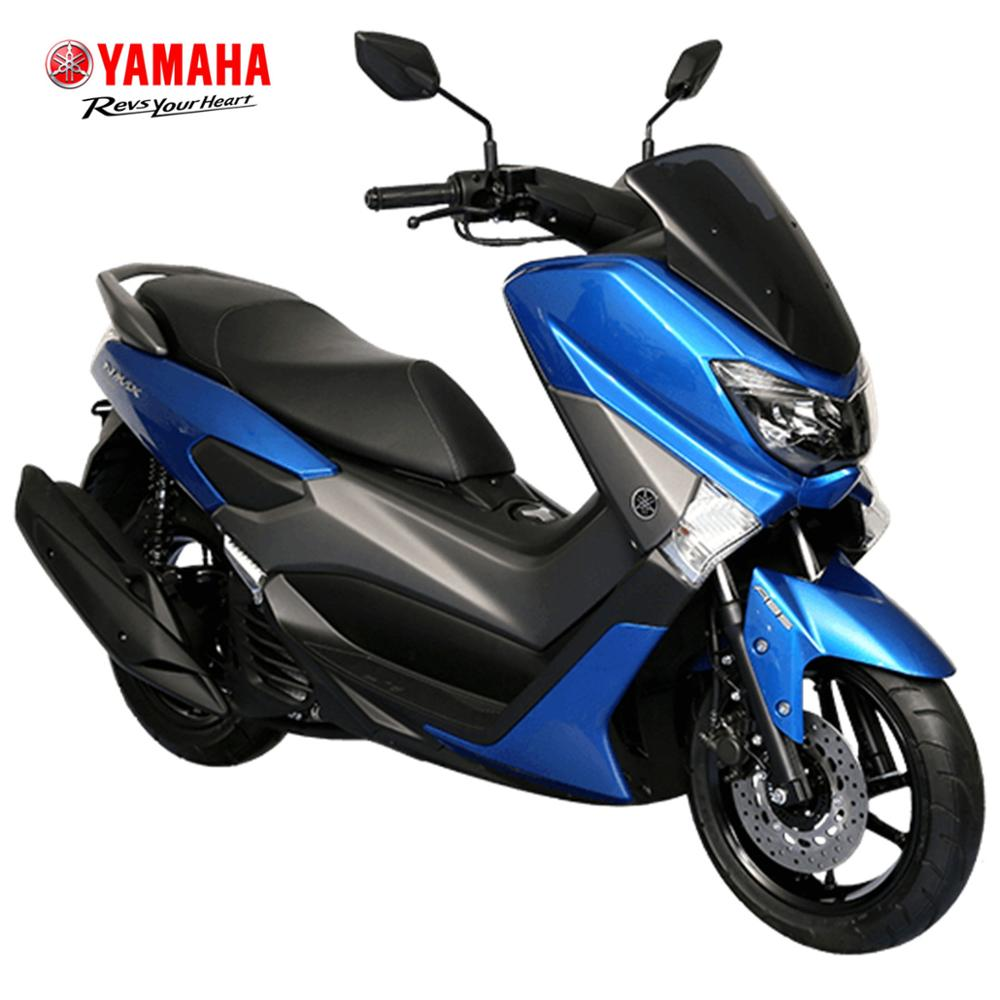 Merek Baru Thailand Nmax 155 Skuter Yamaha Joylink Buy Yamaha Nmax 155 Yamaha 155cc Thailand Yamaha Nmax 155 Skuter Product On Alibaba Com