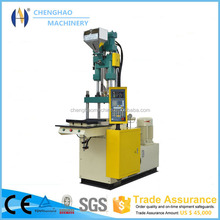 High Capacity pcu slipper injection machine