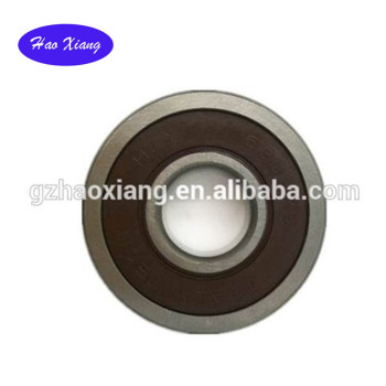 Auto Deep Groove Ball Bearing for OEM 6303