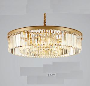 Color chandelier wholesale chandelier suppliers alibaba aloadofball Gallery
