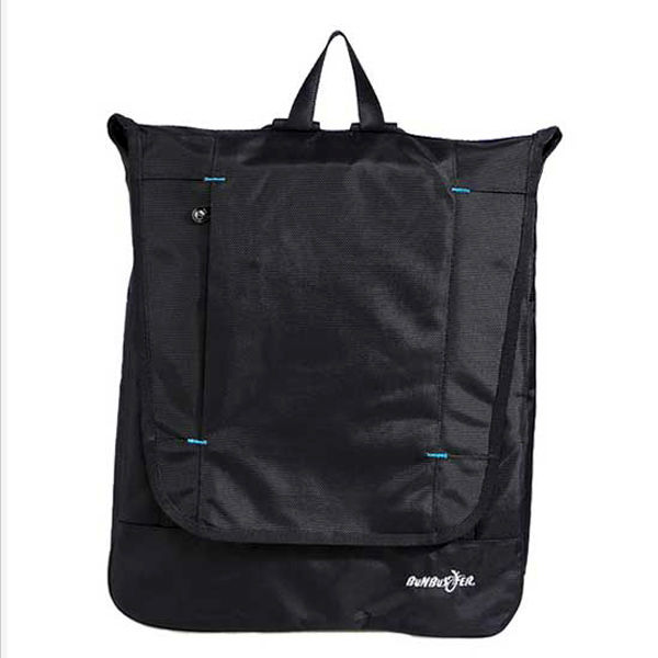 2012 Cheap Fashionable Backpack for College,Fantastic Black School Shoulders Bag with Superior Quality