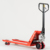 China Hot Sale Olift raymond pallet truck 102xm with certificate SGS