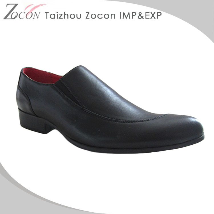 2015 best selling italian leather shoes dress shoes