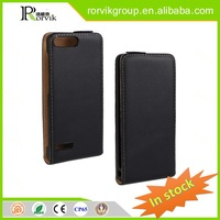 all kinds of most popular box for cell phone case and accesories for HUAWEI P7
