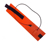 12v Silicone Heater 300mm x 300mm for 3D Printer Bed 300w with Adhesive and 100k Thermistor