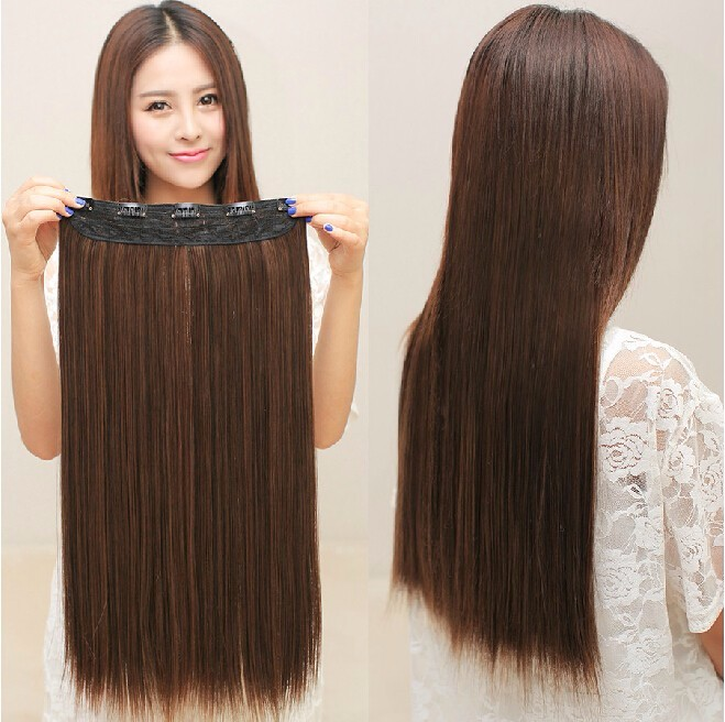 Virgin Hair Clip In Hair Extensions Virgin Hair Clip In Hair