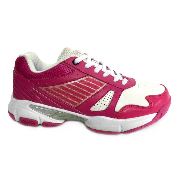 Lightweight Stylish Comfortable Tennis Shoes Sport
