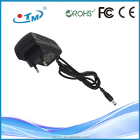 AC-DC S-350-12 CE approved 350w 12v 29a single output led switching power supply for cctv power supply