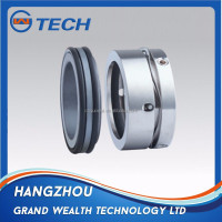AES W01-TL graphite seal ring for compressor water pump