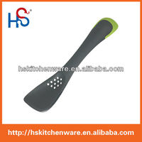 High temperature resistant kitchenware rajkot HS1238