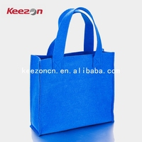 71series#easy carrying foldable felt shopping bag,handbag,totebag with different types