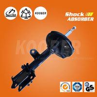 KOOBER auto parts shock absorber for HYUNDAI TUCSON 546612E201