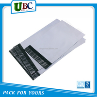 New plastic mailing post poly postage postal bags wholesales