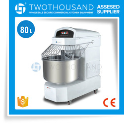Industrial Bread Making Machines Dough Kneading Machine
