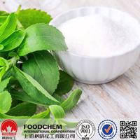 Slim Stevia Leaves Extract Sweetener