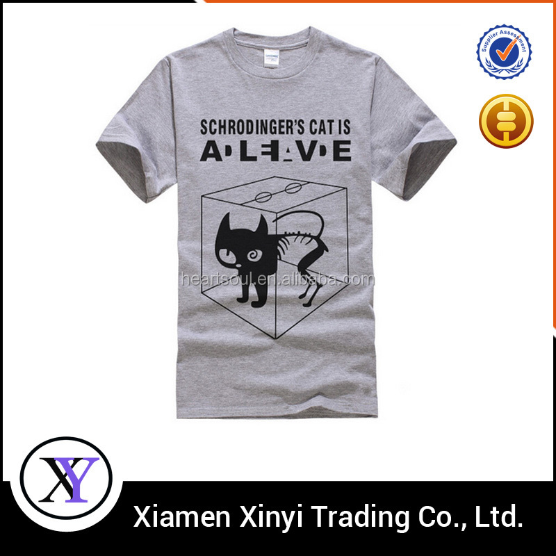 Hotsell OEM design high quality cheap t shirt company names