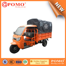 Many colours China Bajaj Tricycle Low Price Cargo Tricycle With A Cabin Moped Cargo Tricycle