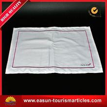 costomize chair covers and tablecloth embroidery tablecloth table cloth fabric