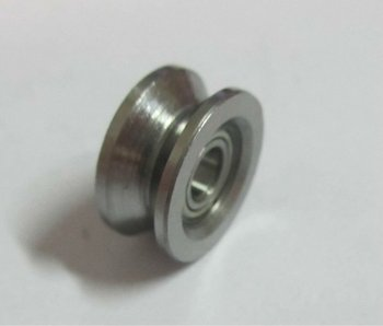 v groove guide bearing AS1129,AS1130,AS1279