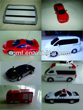 2012 hot sale rc cars for sale