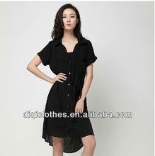 wholesale top international clothing brands