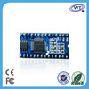 /product-gs/wt588d-16-pins-re-programmable-mp3-sound-module-with-usb-programmer-60276512236.html