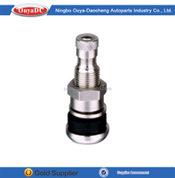 Tyre valve caps tubeless tire valves , motorcycle tyre parts