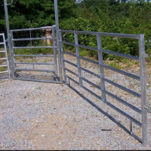 Goat Fence Panel For Sale